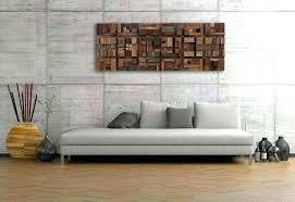 mens apartment wall art interior design prints bachelor pad young fresh