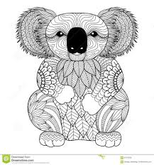 Small Picture Download Coloring Pages Koala Coloring Pages Coloring Pages Of