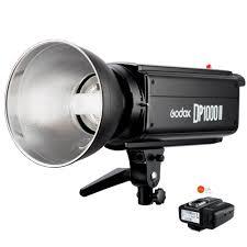 <b>Godox</b> светодиодный 308C II Светодиодный 3300 K-5600 K ...