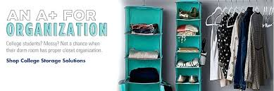 bed bath and beyond closet organizer bed bath and beyond closet organizer innovative brilliant systems bed