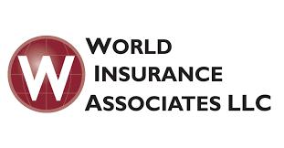 United world life insurance company operates as an insurance company. Ebeneinfo United States World Insurance Associates Acquires Fairways Insurance Inc Ebene Info