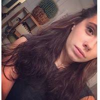 Lorena Fink (finklorena3) – Profil   Pinterest