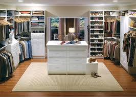 small custom closets for women. Free In-Home Estimate Small Custom Closets For Women