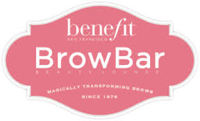 Before your appointment, be sure to have an open conversation with your threader to discuss your desired brow shape. Eyebrow Waxing Face Wax Benefit Brow Bar Ulta Beauty