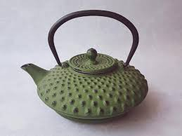 Designer Glass Teapot 10 Best Teapots The Independent