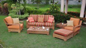 Tips For Refinishing Wooden Outdoor Furniture  DIYOutdoor Furniture Sealer