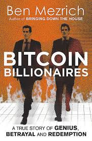 According to the ranking of the wealthiest people in the world hurun 2020, the head of binance has become the richest bitcoin billionaire in the world. Bitcoin Billionaires Return Of The Winklevoss Twins Financial Times