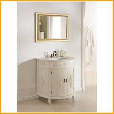shabby chic bathroom vanity. Shabby Chic Bathroom Storage Cabinet Fascinating Vanity Unit Home Design Pict Of Style And R
