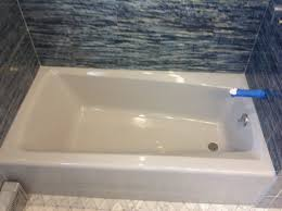 bathtub reglazing bathtub diy reglazing bathtub diy modern rooms colorful design luxury to design a