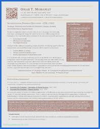 Resume Template Download Word Free Resume Template 2015 Best Resume