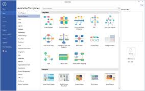 Best Diagram And Flowchart Software 2020 Guide