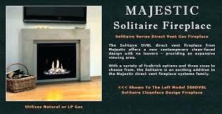 lennox gas fireplace manual fireplace insert gas fireplace manual majestic fireplace manual photo majestic gas fireplace