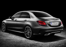 From base c 300 sedan to amg c 63 s coupe, an excellent luxury and performance machine. 2021 Mercedes Benz C Class Photographs Mercedes Benz C300 Mercedes Benz E350 Benz A Class