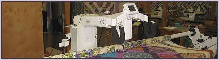 Quilting | WNY | Rushford | Long Arm Quilting & Quilting Adamdwight.com