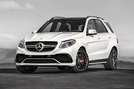 Our new gle 63 coupé rounds off our attractive portfolio in this segment. Used 2019 Mercedes Benz Gle Class Amg Gle 63 S Review Edmunds
