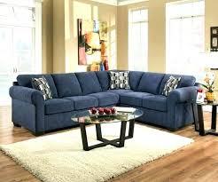 navy blue sectional sofa navy blue sectional sofa couch quality popular luxury modern elegant high resolution