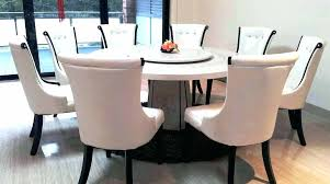 white marble dining table perth round stone dining table marble dining table design ideas cost and