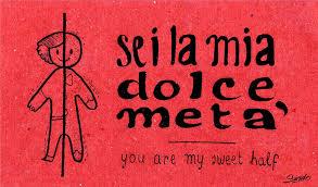 Italian Love Quotes Adorable Download Italian Love Quotes Ryancowan Quotes
