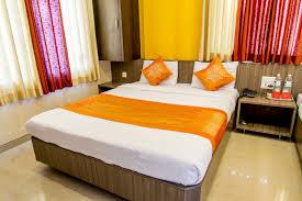 Hotel Sai Balaji