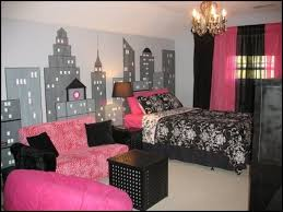 New York Bedroom Wallpaper New York Bedroom Designs New York City Wall Mural Bedroom New