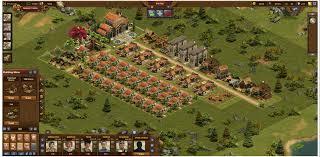 Efficiency Forge Of Empires Wiki Fandom