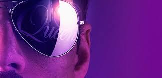 Rhapsody Charts Bohemian Rhapsody Movie Used Three Voices For Freddie