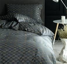 european american geometric bedding set teen boy100cotton full queen king home textile bed sheet pillow quilts