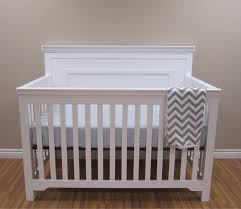 concord baby taylor white 4 in 1 baby crib walmart canada