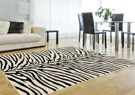 antelope print rug print rug brown zebra rug antelope print rug zebra print area rug leopard