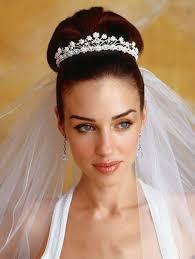 simple diy wedding makeup