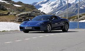 Hermes Ferrari Modena - Rn7ozv D45u1um