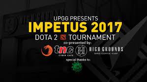 impetus 2017 dota 2 tournament for uaap schools announced tnc