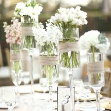 glass vases for centerpieces tall 2 feet tall glass vases for centerpieces tall 2
