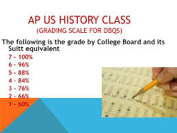 ap history essay grading scale ap us history essay grading rubric ap history essay grading scale ap us history essay grading rubric ap us history essay grading scale 2015 edu essay