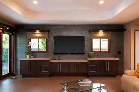 Living Room Entertainment Living Room Entertainment System Ideas Home Vibrant