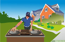Image result for A Beginner's Guide To Finding The Best Local DJs