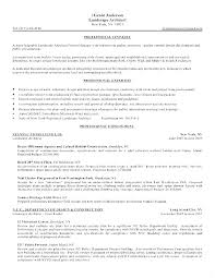 wording for resume objectives graphic designer resume objective sample arzamas