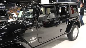 jeep wrangler 2015 interior. jeep wrangler 2015 interior u
