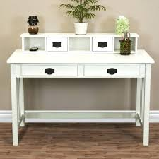 french country writing desk um size of for white corner office style french country writing desk