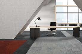 Dark Vs Light Carpet Warm Summer Rain Inspires New Carpet Range Rainfall Burmatex