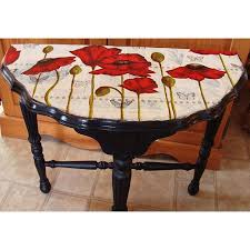 picture perfect furniture. 5 perfectly painted furniture projects picture perfect t
