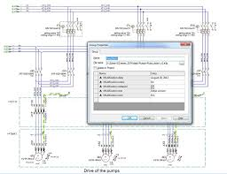 electrical schematic layout wiring diagrams second electrical schematic design software zuken usa e3 schematic ease of use