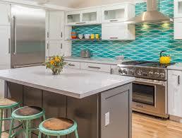 countertop trends dura supreme kitchen design by fernanda conrad of k w interiors inc