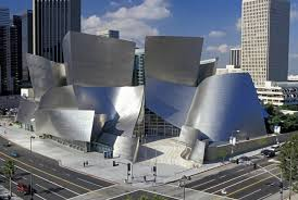 postmodern architecture gehry. Perfect Gehry U0027Architect Frank Gehry I Have An Ideau0027 In Postmodern Architecture Gehry