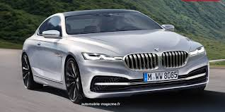 new car launches bmwBMW launching aggressive 40car product offensive by 2018