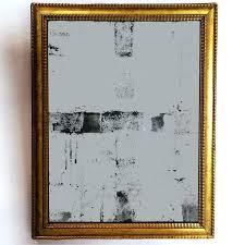 mercury glass frames mercury glass picture frames antique century mercury glass mirror with gold gilt frame mercury glass frames