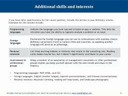 It Skills Resume New Skill Resume Examples Medical Assistant Skills
