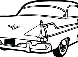 coloring pages old chevy truck coloring pages page of a cars classic car footage fresh