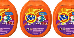 front load washer detergent. Simple Washer How To Use Tide Pods In Front Load Washer Need Laundry Detergent Where Do  You Put With Front Load Washer Detergent N