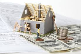construction loans michigan. Interesting Michigan Home Loan For Repair Illustration On Construction Loans Michigan T